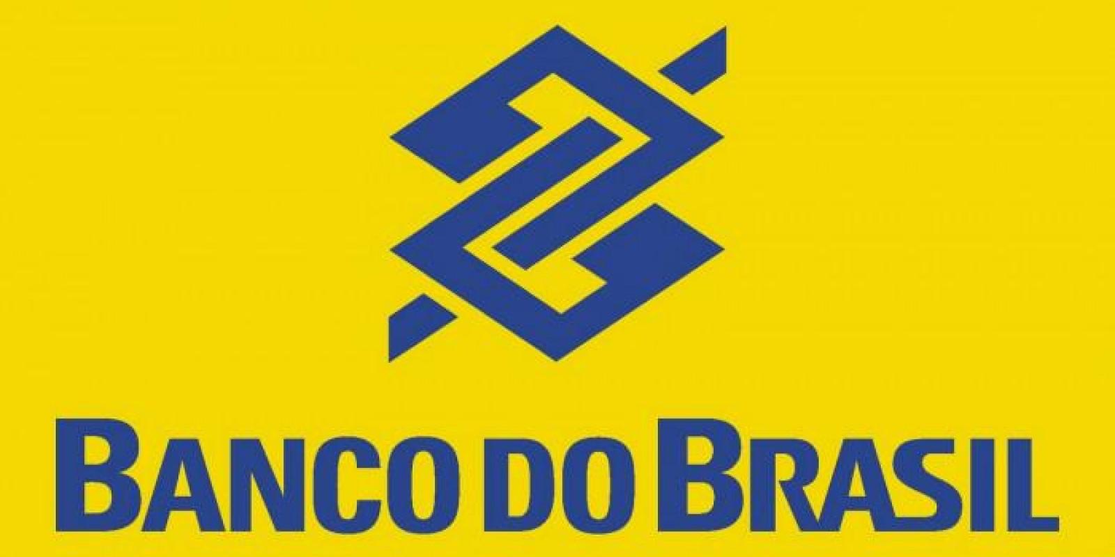 Banco do Brasil cresce em lucro e se apequena em atendimento
