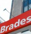 Jornal confirma: Bradesco demite e fecha agências para aumentar lucro