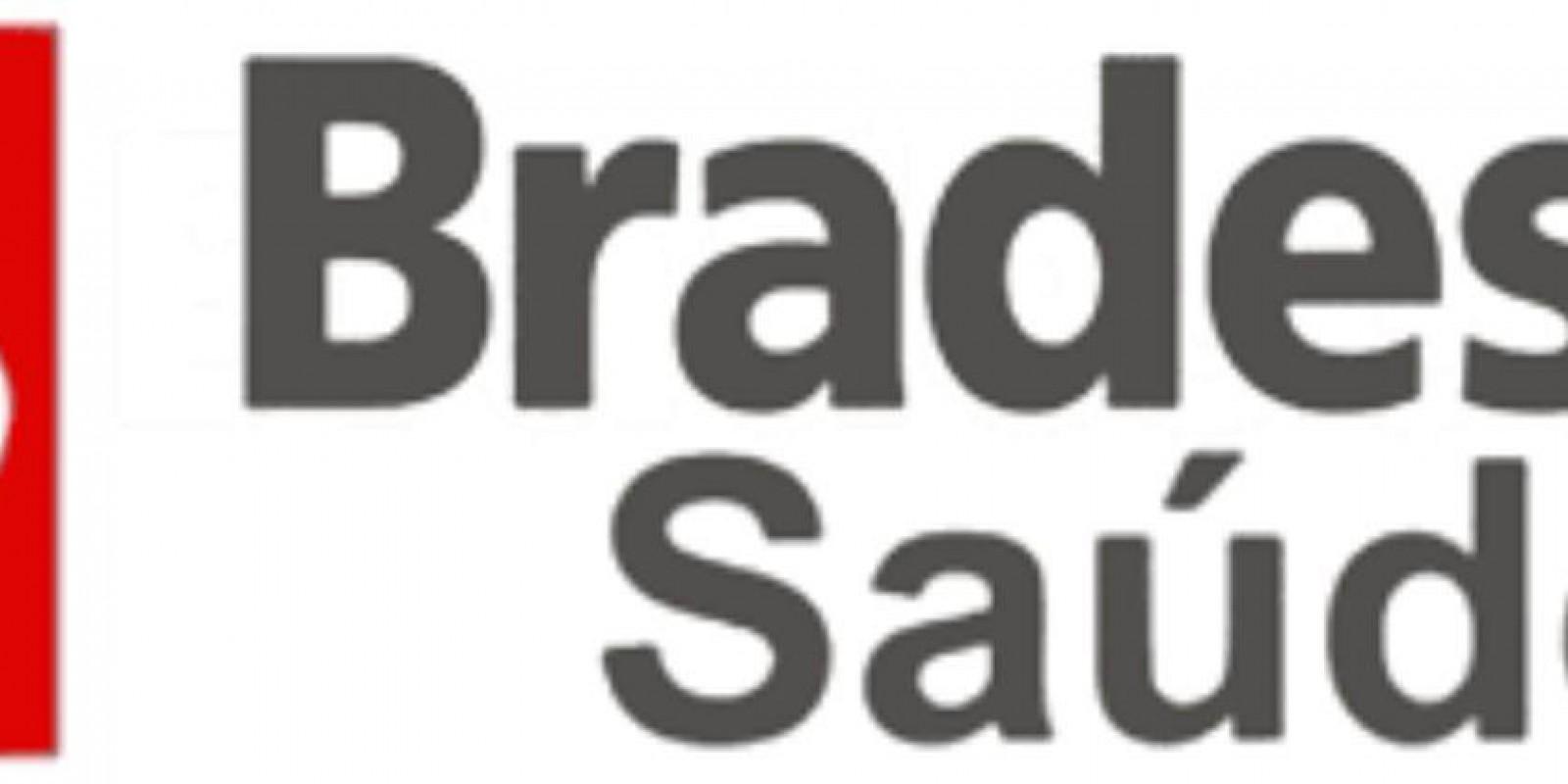 Justiça manda Saúde Bradesco manter assistência a bancário