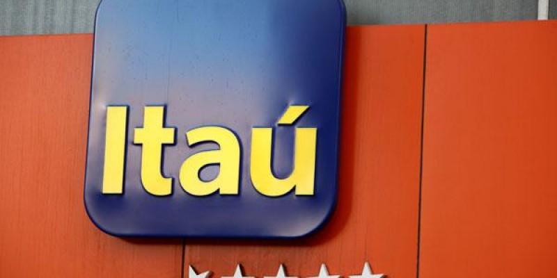 Lucro do Itaú chega a R$ 18,6 bi no terceiro trimestre
