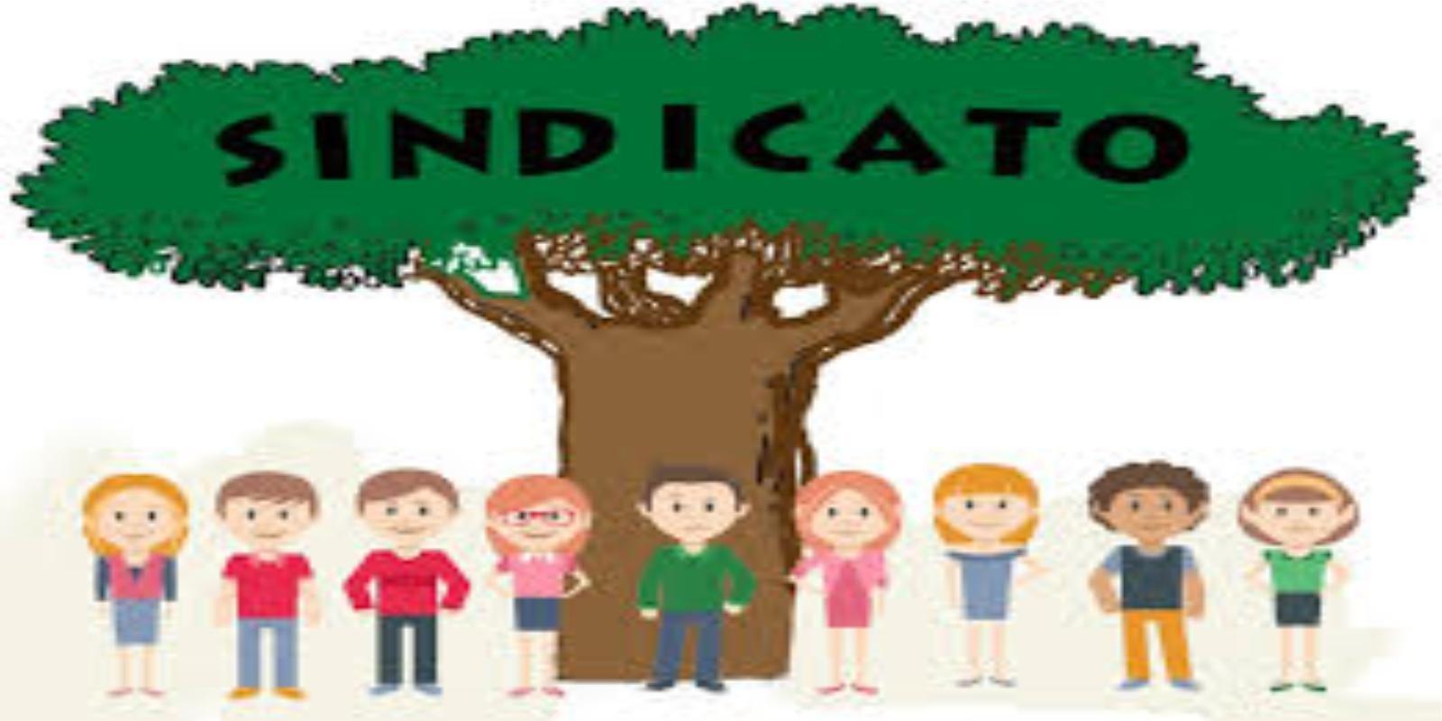 Sindicalizados ganham mais e têm mais direitos, comprova estudo