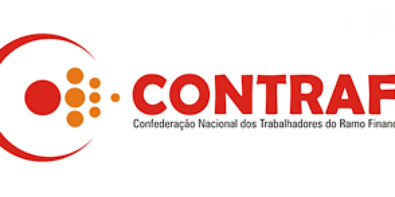 Contraf-CUT faz 12 anos e está pronta para a luta que será 2018