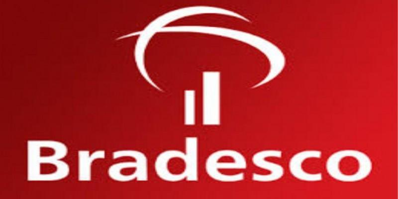 Porto Alegre: Sindicato interdita agência do Bradesco