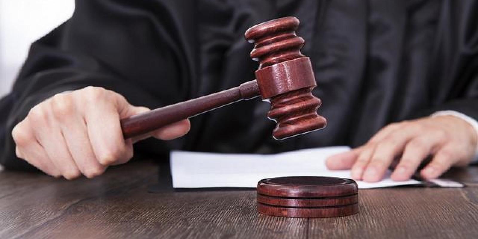 Sindicato recupera R$ 134,4 milhões para bancários