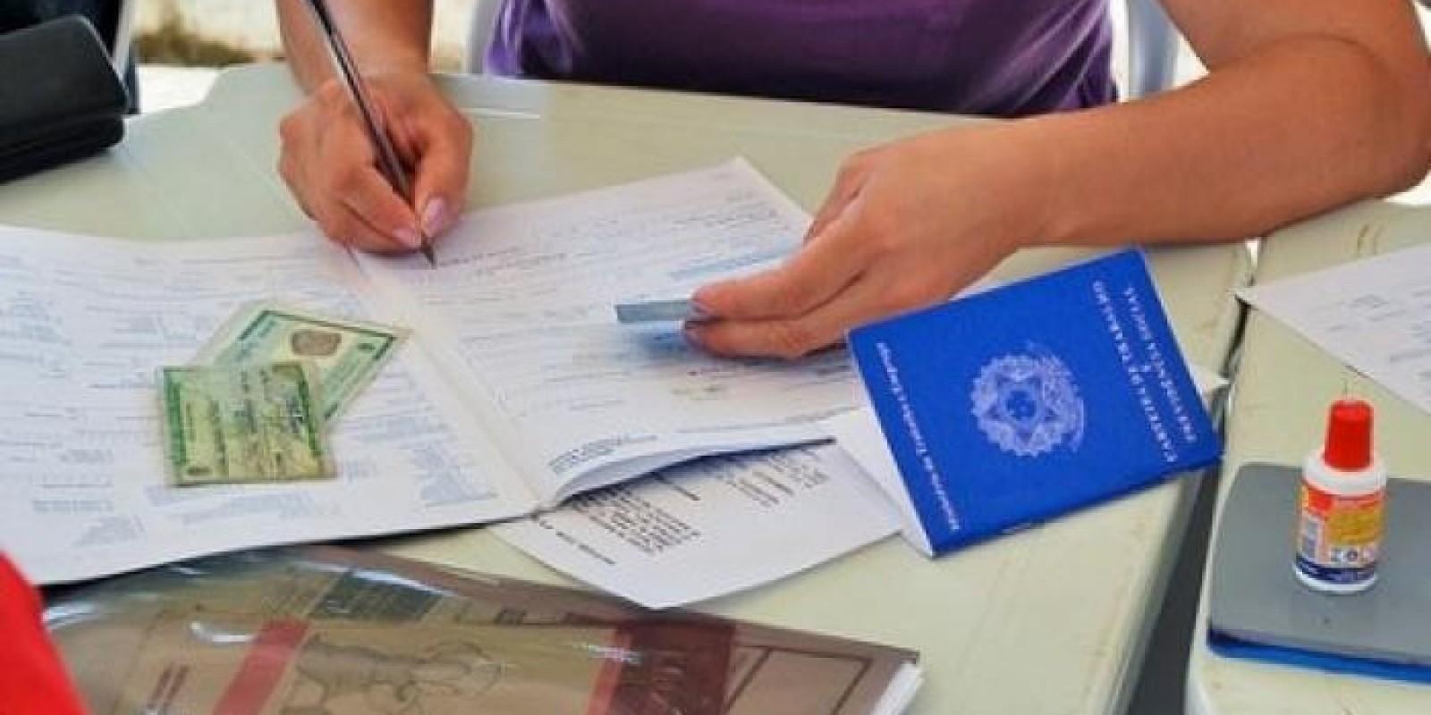 Contraf-CUT fará campanha para conferência da rescisão nos sindicatos