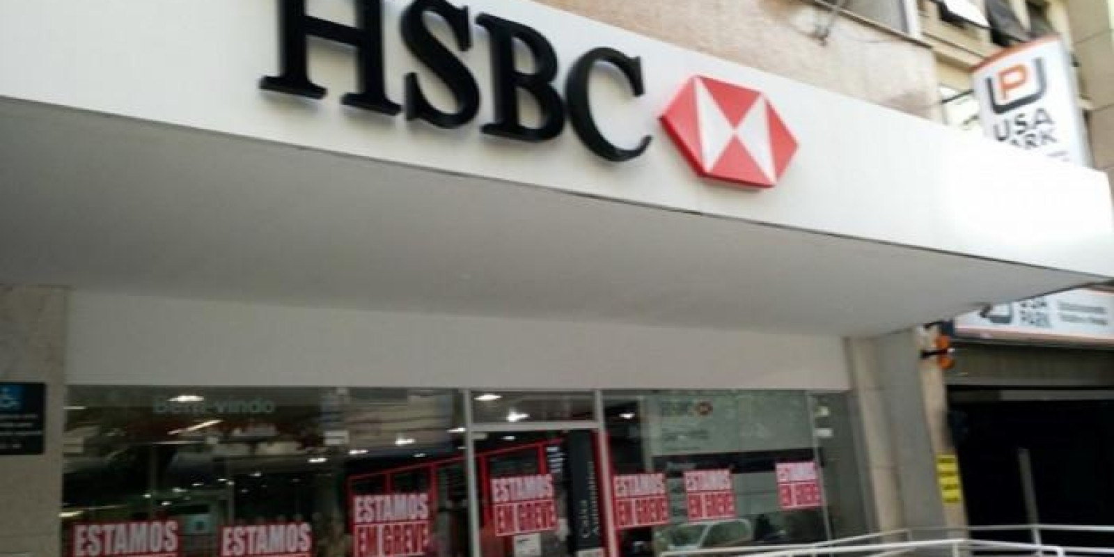 Série documental da Netflix escancara crimes do HSBC