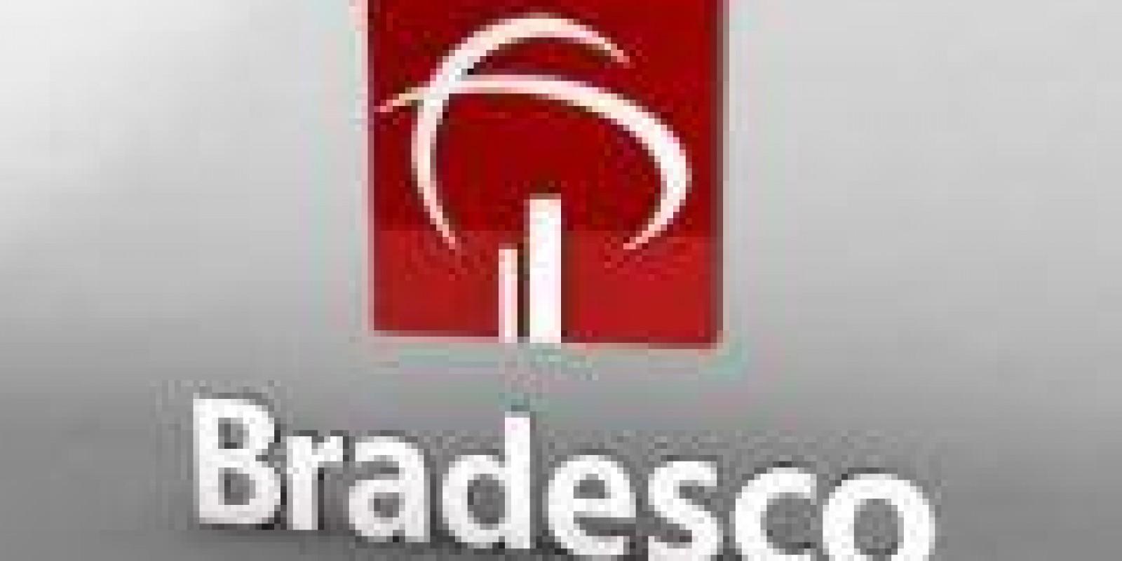 Bradesco paga PLR nesta sexta-feira (15)