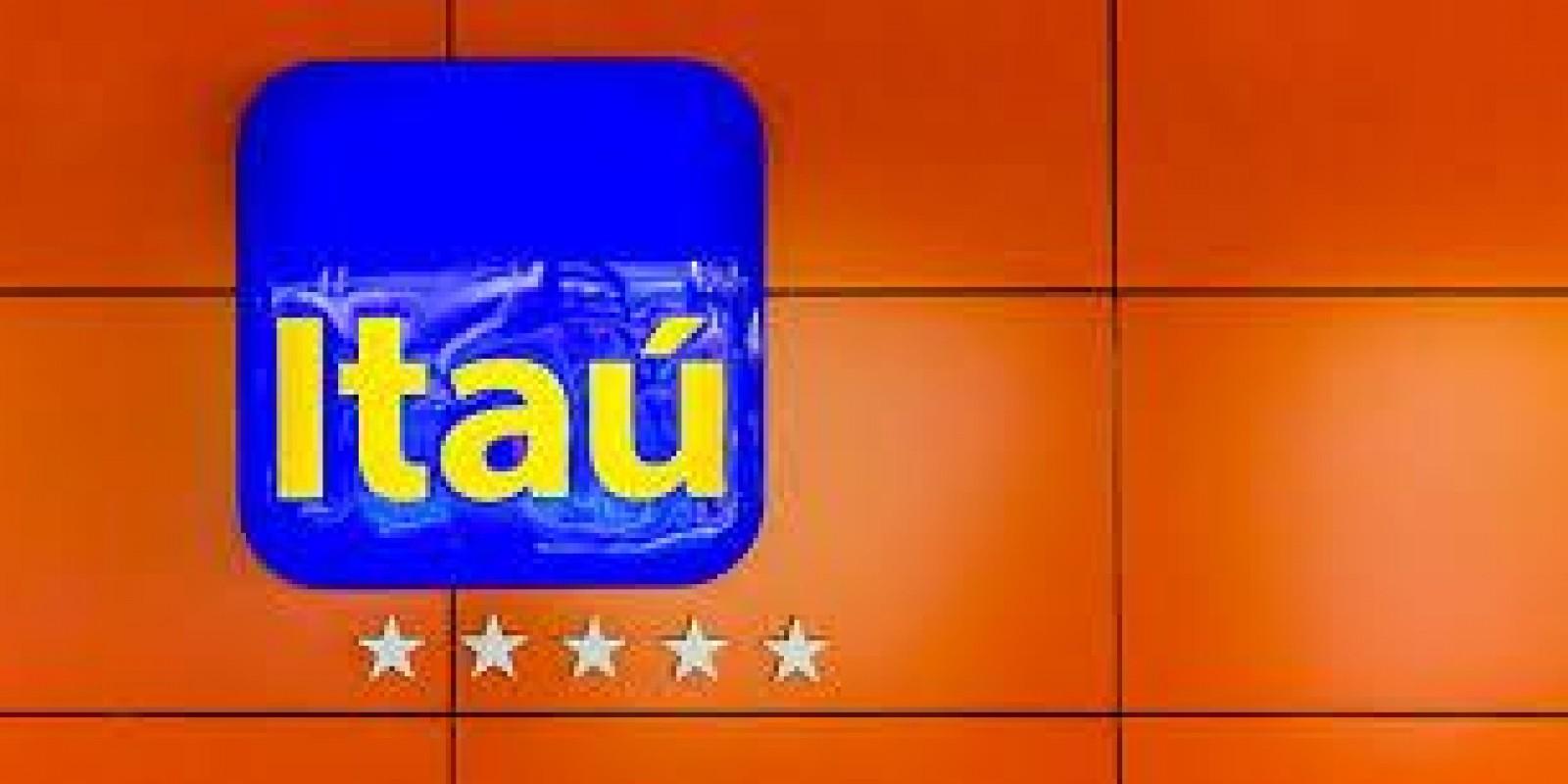 COE do Itaú apresenta reivindicações ao banco