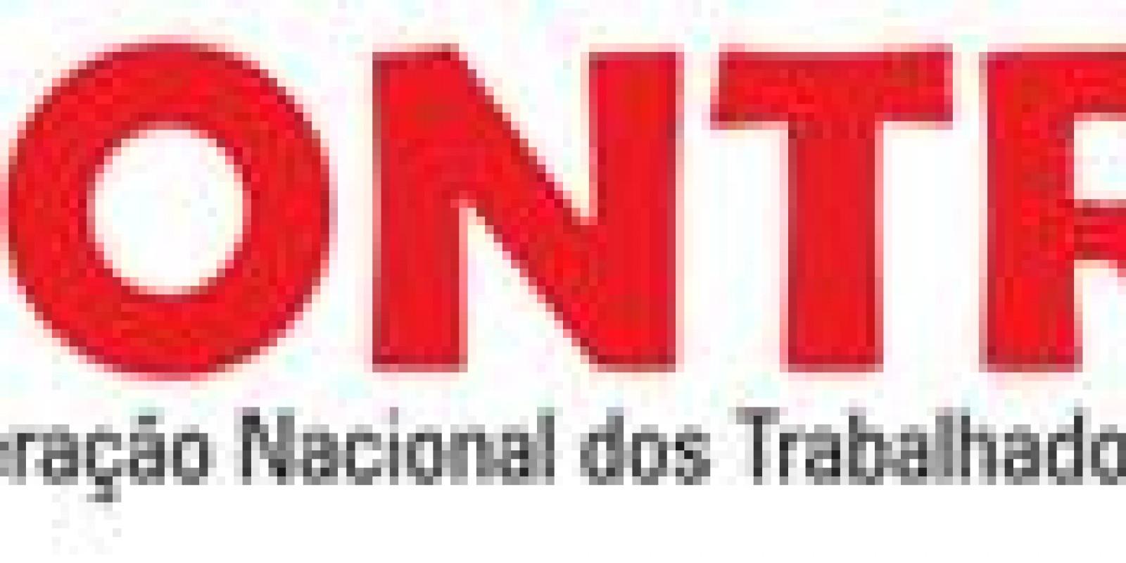 Comando Nacional se reúne para debater Campanha Nacional 2018