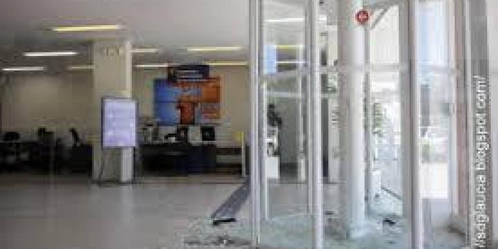 Comissão Bipartite de Segurança Bancária vai recomendar alteração na Cláusula 33-C da CCT