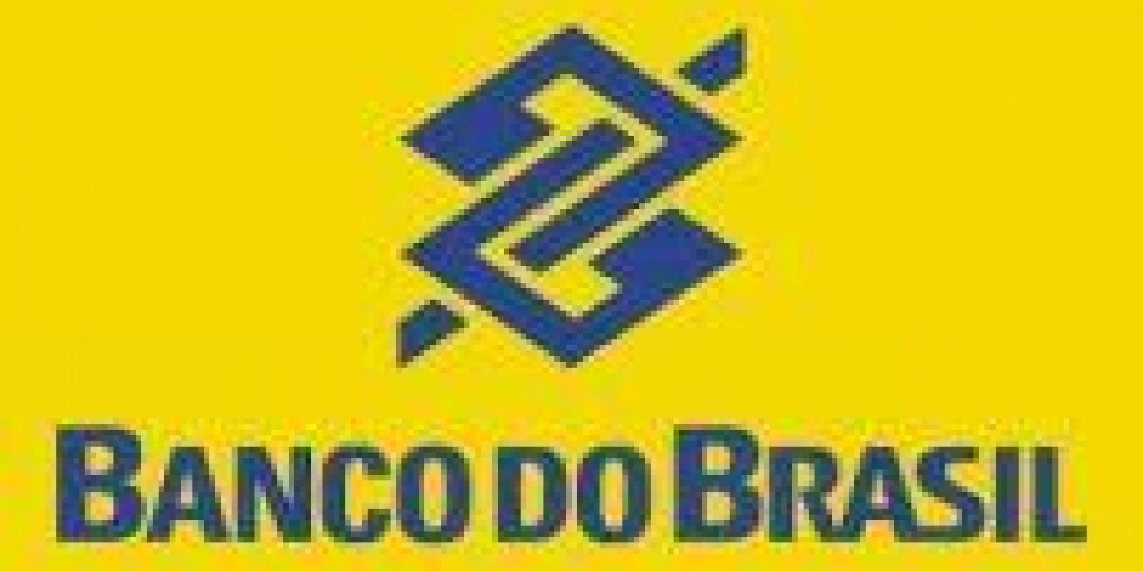 Agência do Banco do Brasil dos Cavaleiros, ainda permanece fechada