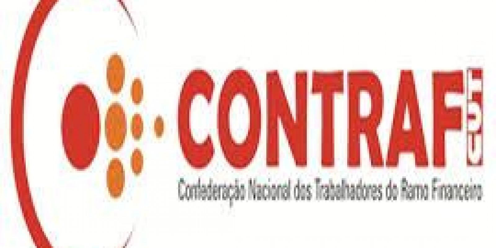 Contraf-CUT participa de reunião dos ramos da CUT