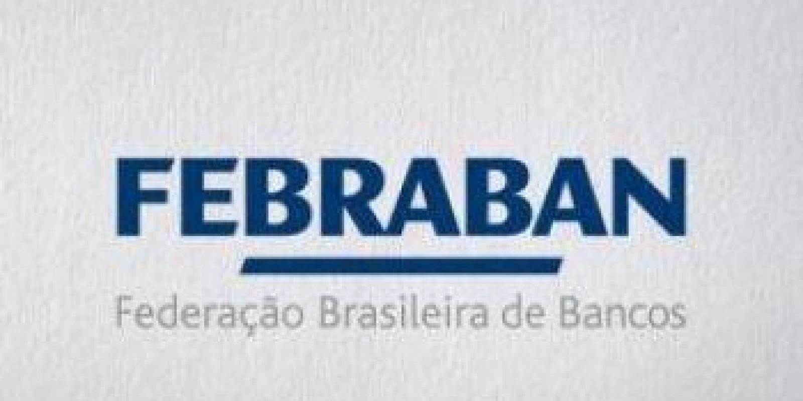 Fenaban não apresenta conclusão sobre clausula 33-C reivindicada pelos bancários