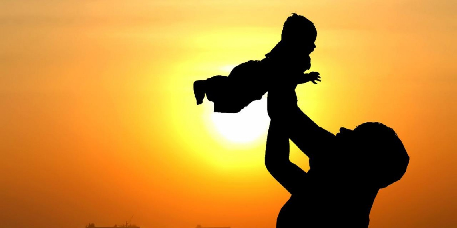 Licença paternidade tem prazo estendido, mas trabalhador deve obedecer aos requisitos da lei