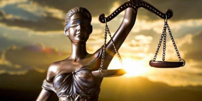 STJ confirma responsabilidade civil das instituições financeiras