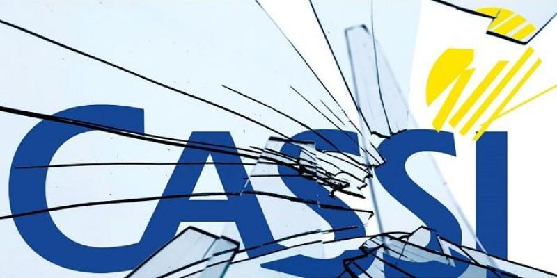 Contraf-CUT é contraria à proposta do BB que onera somente os associados da Cassi