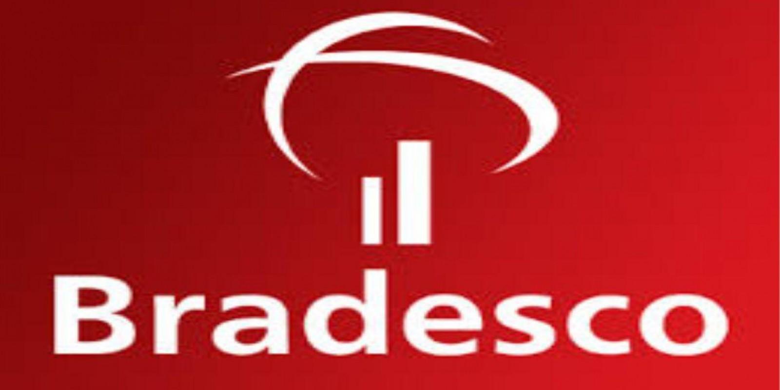 Bancários do Bradesco debatem pauta de reivindicações