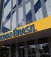 Banco do Brasil apresenta proposta insuficiente e incompleta