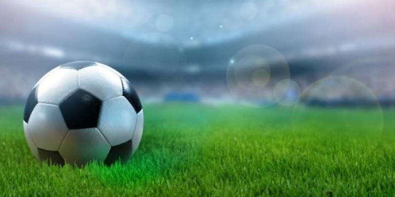Torneio de futebol