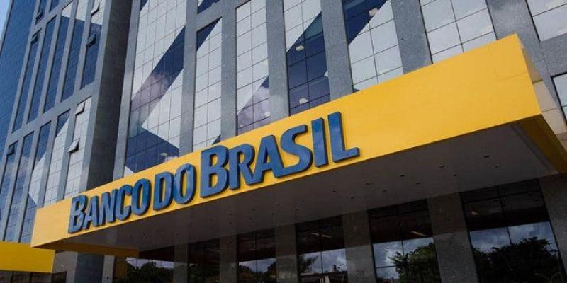Um dia após eleição, Banco do Brasil anuncia nova reestruturação