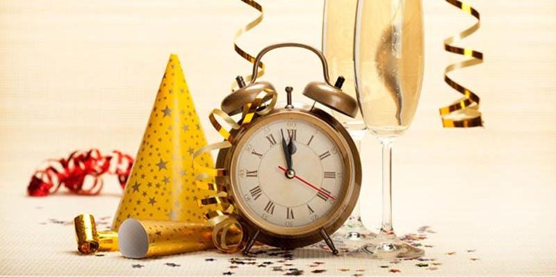 Bancos: horários de atendimento na semana de Natal e Ano-Novo