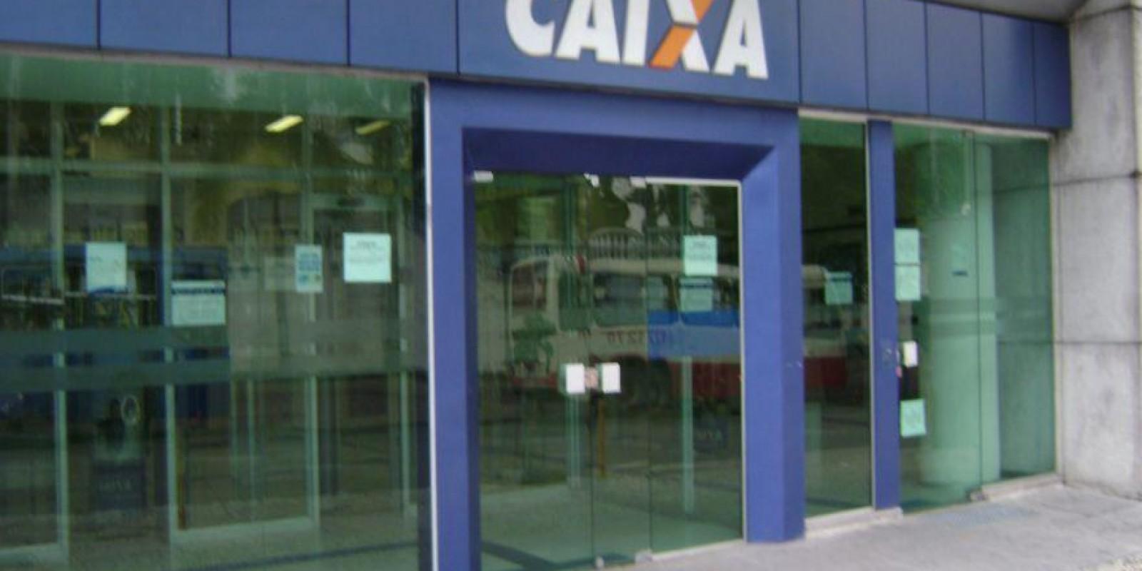 Empregados da Caixa têm até dia 20 para cumprir requisitos para o delta