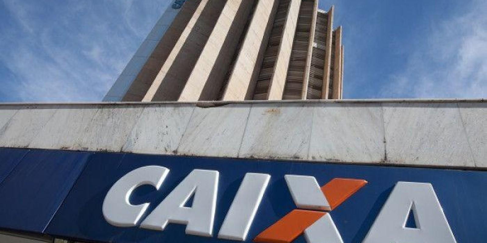 Após muita cobrança, Caixa anuncia contratação de aprovados em concurso de 2014