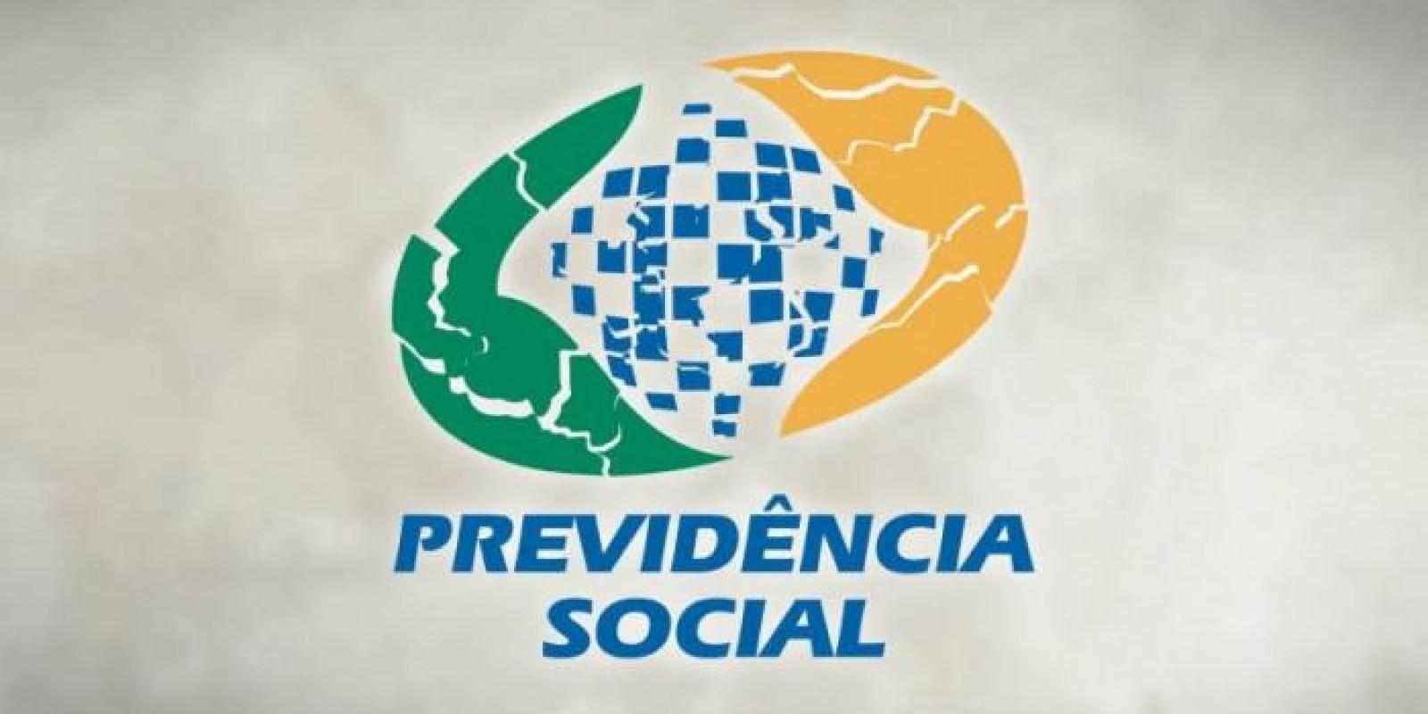 Bancários se unem a outras categorias para definir plano de lutas em defesa da Previdência Social