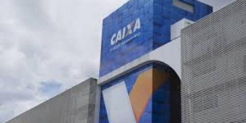 Caixa vai ressarcir custos do CPA20