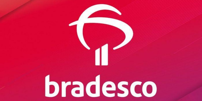 Contraf-CUT solicita reunião com o Bradesco para esclarecer PDE