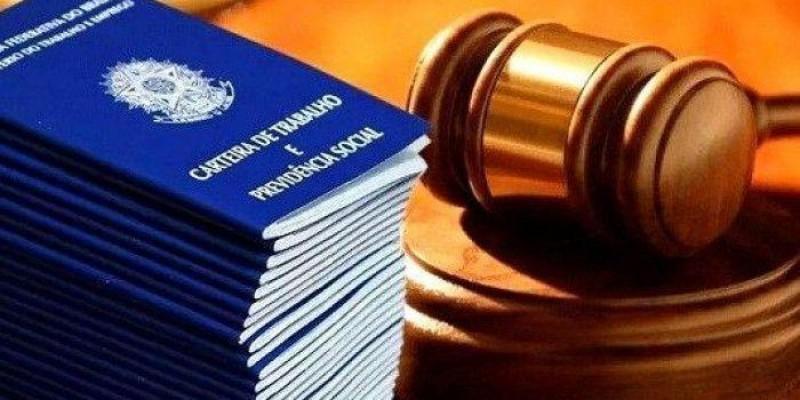 Extinguir a Justiça do Trabalho é caminho 'irracional', diz magistrado