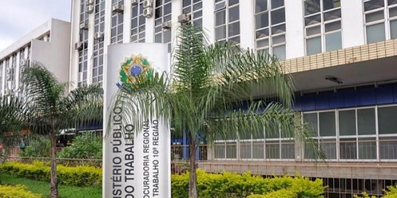 Fenae reafirma mobilização pela retomada das contratações de mais empregados na Caixa