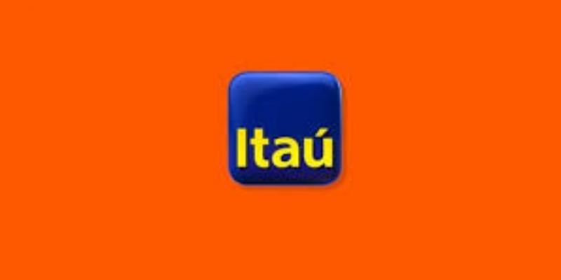 Aprovada pela categoria a CCV do Itaú Unibanco