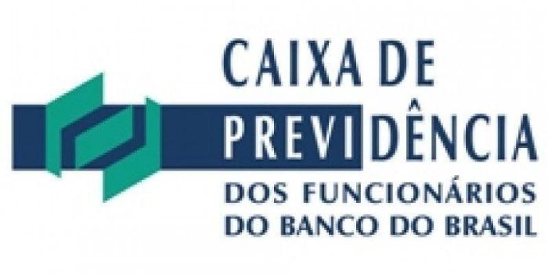 Manifesto: A Previ é dos Funcionários do Banco do Brasil