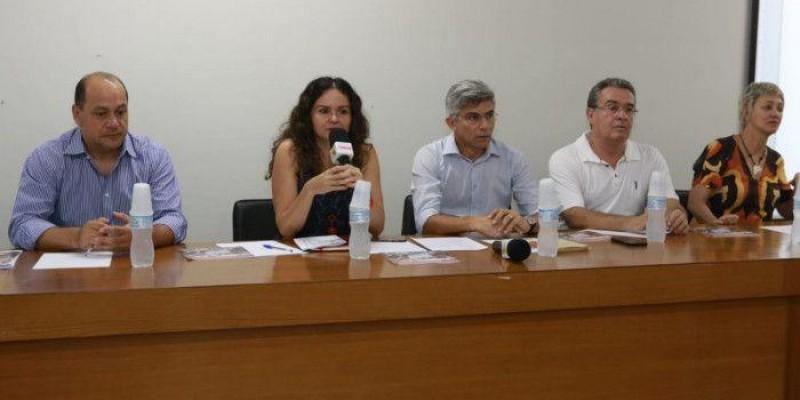 Seminário, realizado pela Contraf-CUT, debate estratégias para barrar reforma da Previdência