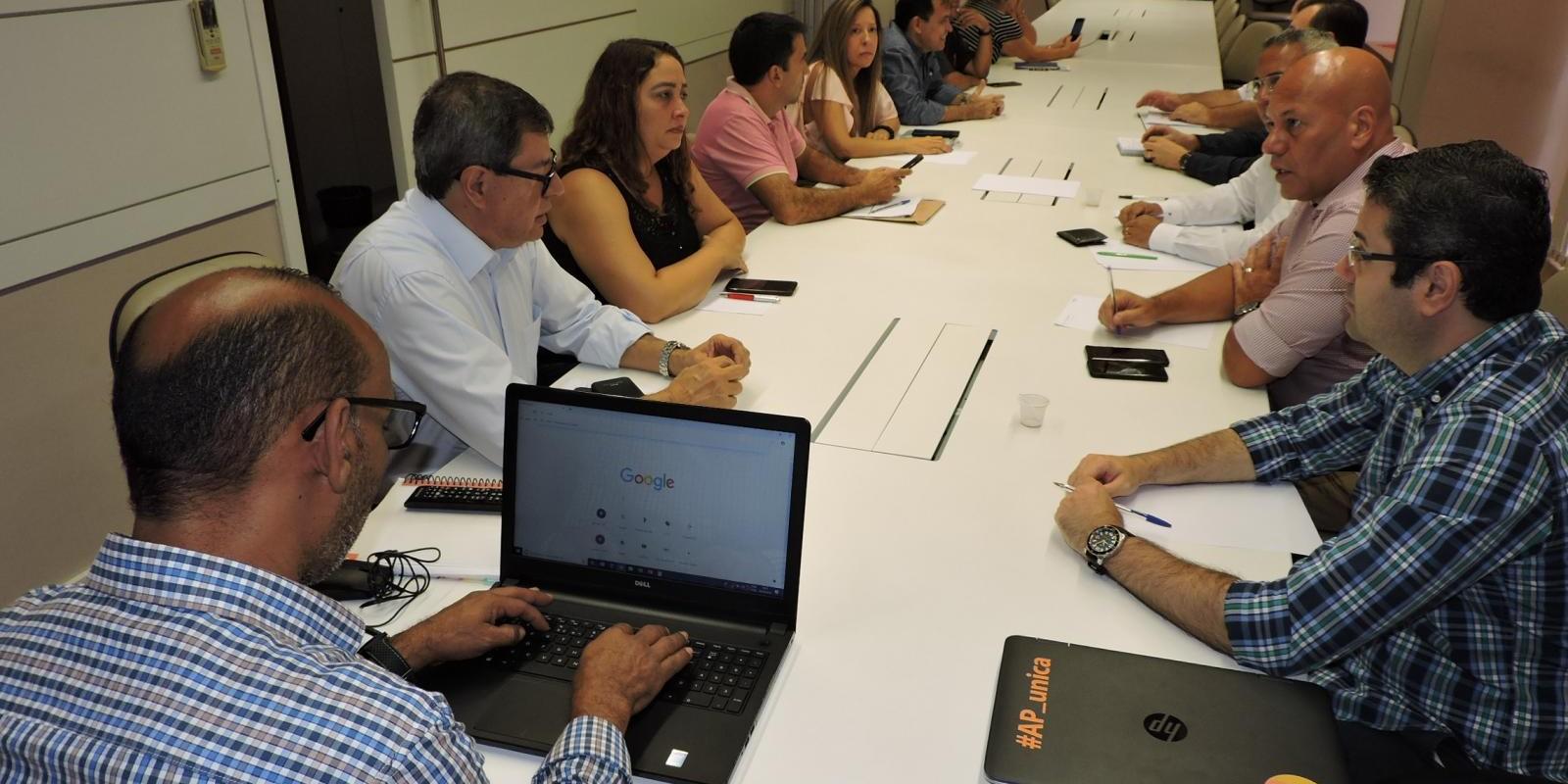 Itaú: Contraf-CUT cobra redução do turnover