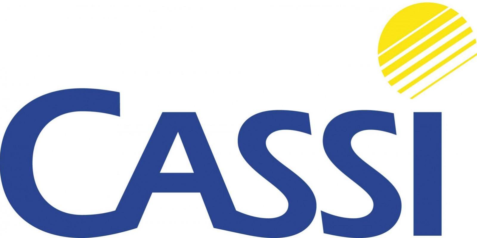 Negociação da Cassi terá nova rodada na próxima quarta (27)