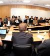 Negociação na mesa da Cassi continua com debate sobre custeio e governança