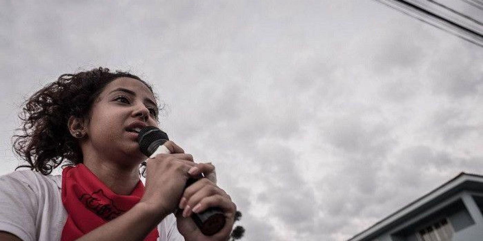 Qual será o futuro da juventude com a Reforma da Previdência?