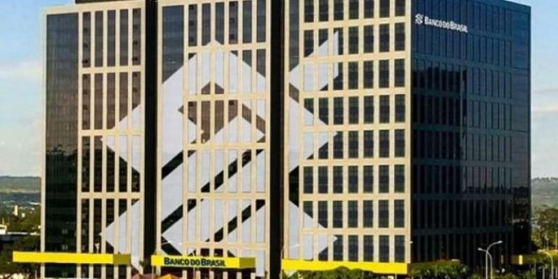 Restruturação do Banco do Brasil