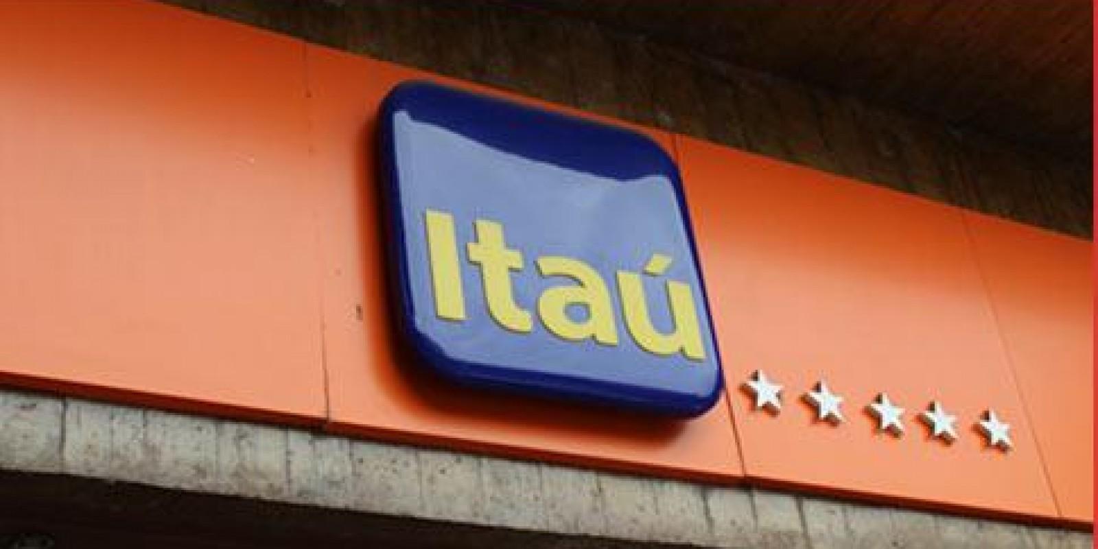 Trabalhadores cobram explicações do Itaú por demissão de afastados