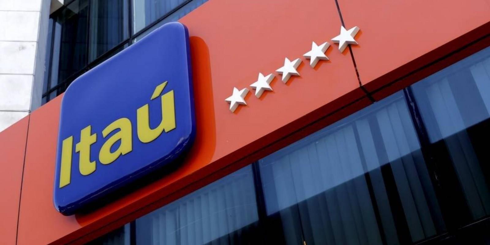 Bancários voltam a discutir emprego e remuneração com o Itaú