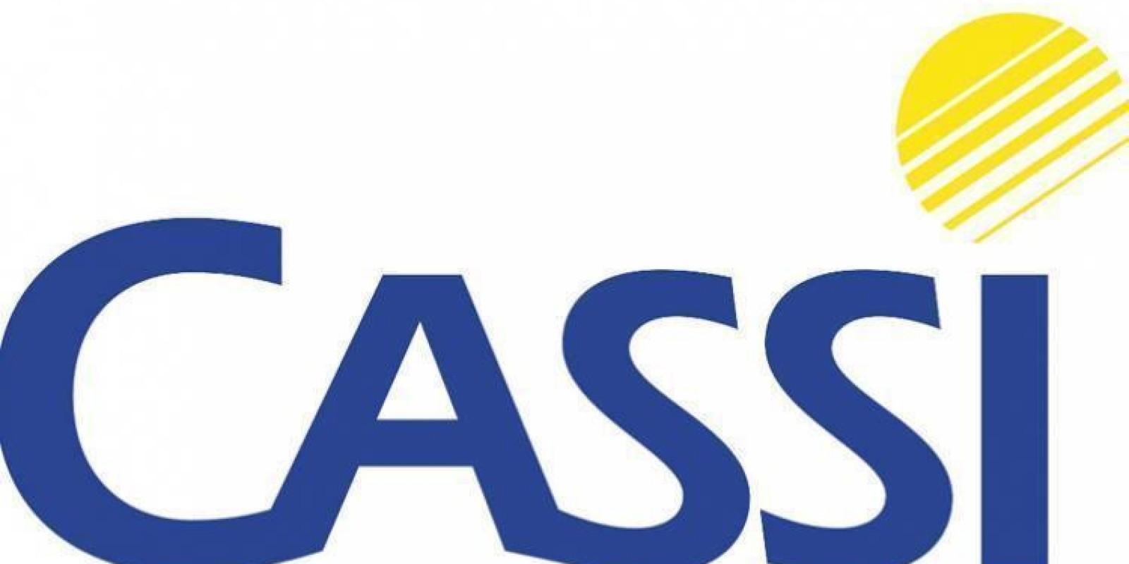 Banco do Brasil paga recursos devidos à Cassi