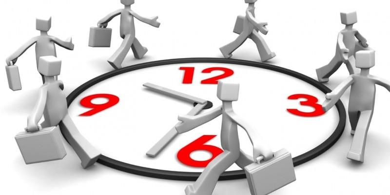 Trabalho intermitente: precarização e informalidade