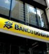 Banco do Brasil anuncia medidas que irão alterar a forma de remuneração na instituição