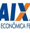 CEF: Ação da Contraf-CUT garante estabilidade remuneratória