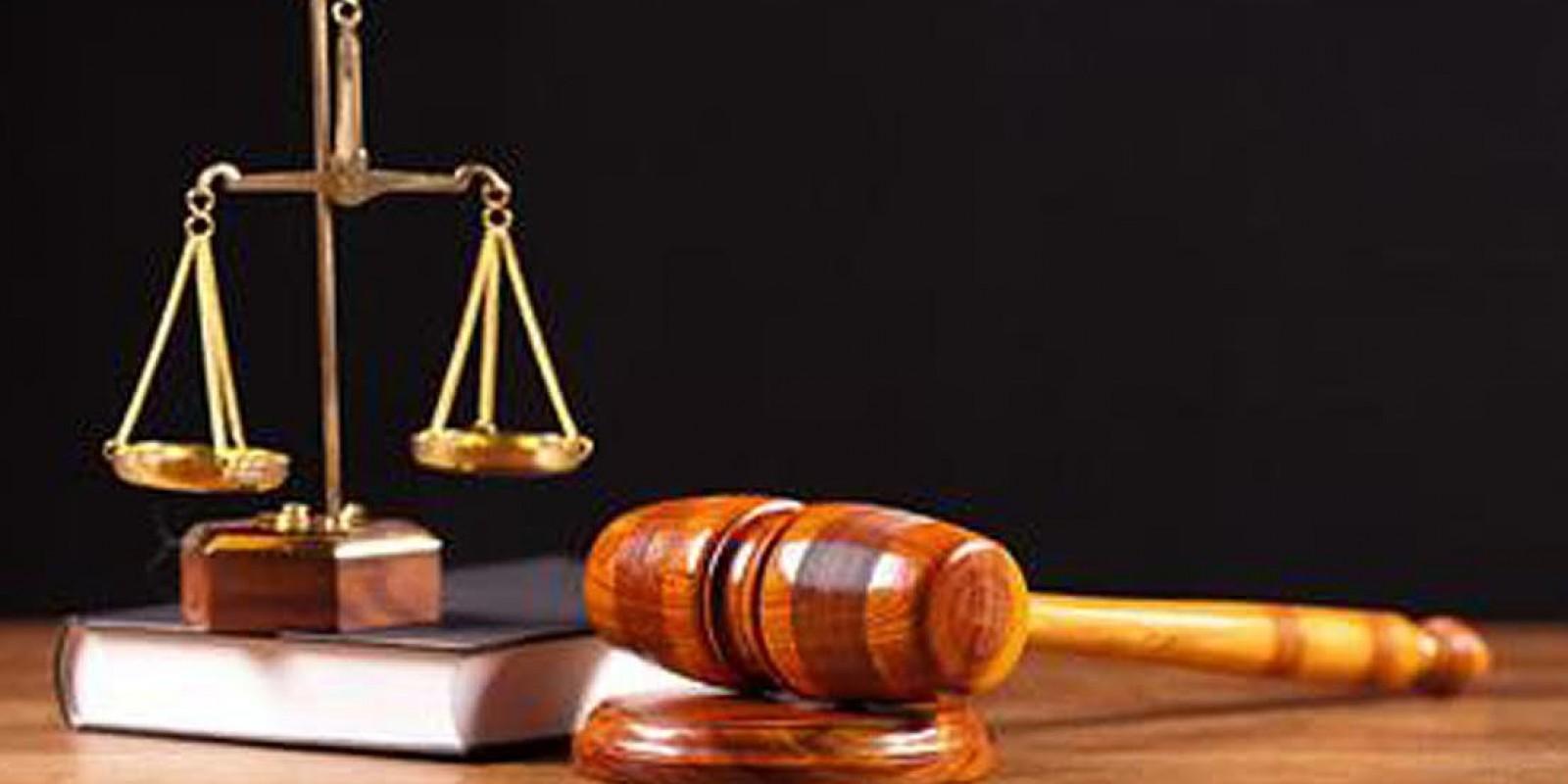 Jurídico em ação
