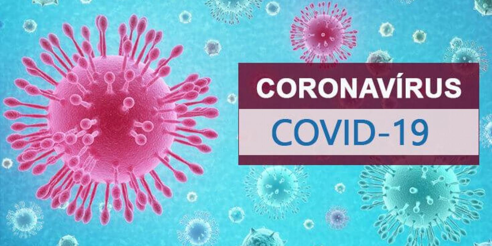 Para além do coronavírus: quais sintomas pedem uma ida ao hospital