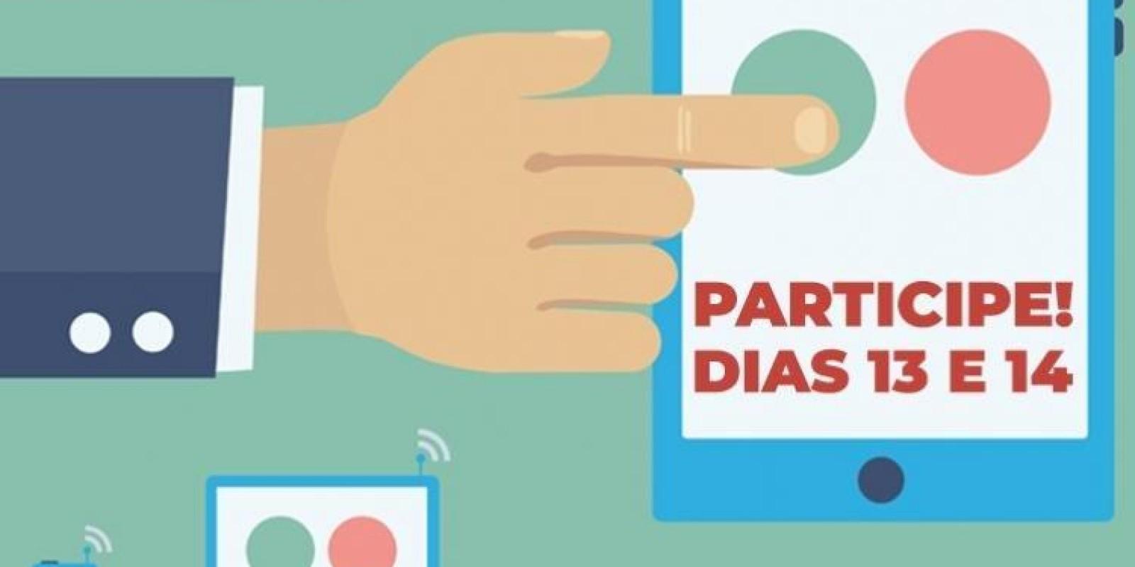 Assembleia virtual do Santander dias 13 e 14: Sindicato indica aprovação do acordo