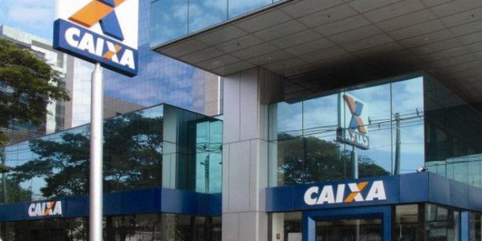 Comunicado CEE/Caixa